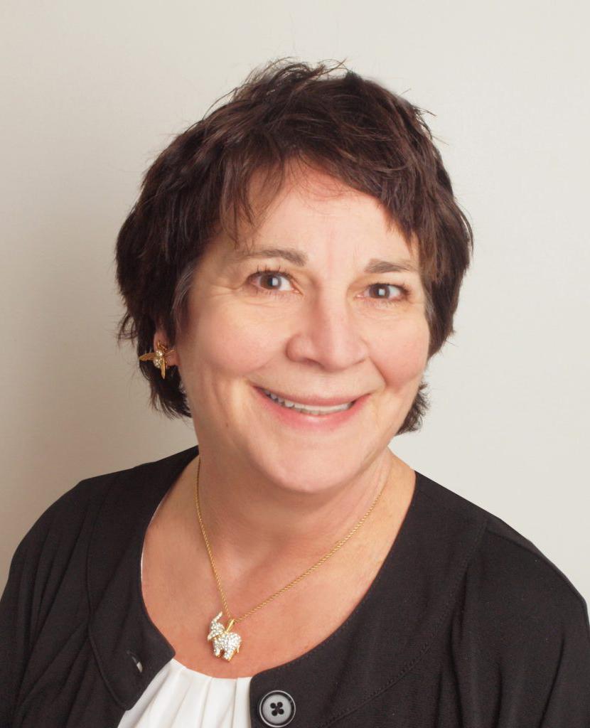 Susan Scarponi