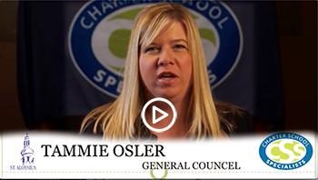Tammie Osler Video Link