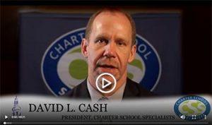 Dave L Cash Video Link